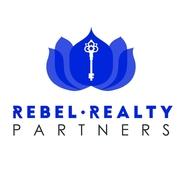 Rebel Realty Partners at Keller Knapp Realty, Decatur GA