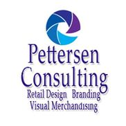 Pettersen Retail Consulting, Chesterfield VA