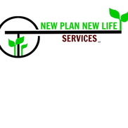 New Plan New Life Services,LLC, Milwaukee WI