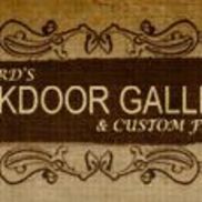 Howard's Backdoor Gallery & Custom Frame, Rancho Mirage CA