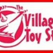 The Village Toy Store Brewster, Brewster MA