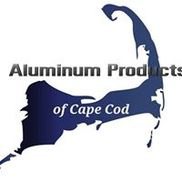 Aluminum Products of Cape Cod, Dennis Port MA