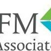 DFM & Associates, Addison TX