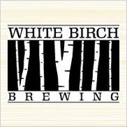 White Birch Brewing, Hooksett NH