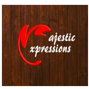 Majestic Expressions LLC, Arlington TX