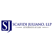 Scafidi Juliano, LLP, WELLESLEY HILLS MA