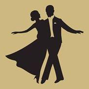 Arizona DanceSport, Inc. DBA Fred Astaire Dance Studios, Scottsdale AZ