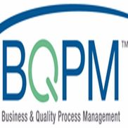 BQPM, LLC, Fremont CA
