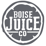 Boise Juice Company, Boise ID