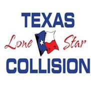 Texas Lonestar Collision, San Angelo TX