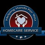 Helping Hands For You, Mableton GA