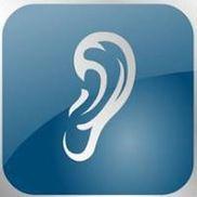 Sound Audiology, LLC, Lynbrook NY