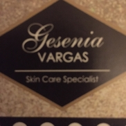 Skin care by gesenia perth amboy area alignable reheart Image collections