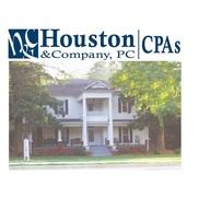 Houston & Company, PC CPAs, Grayson GA