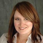 Dr. Heidi Arabia, Ribley Family Chiropractic, Woodstock GA