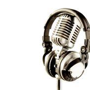 Fred Humberstone Voice Talent, Odessa FL