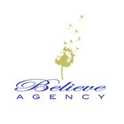 Believe Agency, Capitola CA