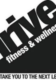 Thrive Fitness & Wellness, Philadelphia PA