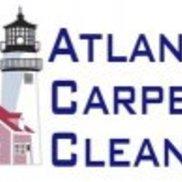 Atlantic Carpet Cleaners, Sagamore Beach MA