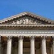 Reeder Law Firm, Alpharetta GA