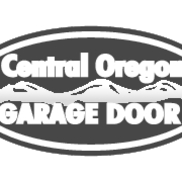 Beau 1522104493 Central Oregon Garage Door Logo