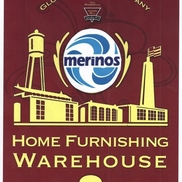 Charmant Merinos Furniture And Carpet Inc