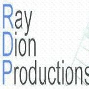 Ray Dion Productions, Largo FL