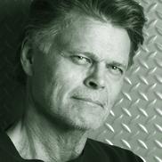 Erik Hansen Photography, Maynard MA