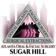 Atlanta oral and Facial Surgery, Buford GA