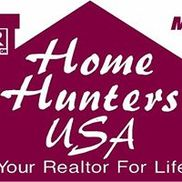 Home Hunters USA, Fort Myers FL