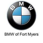 BMW of Fort Myers, Fort Myers FL