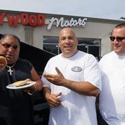 Hollywood motors carfellas west babylon ny alignable for Hollywood motors west babylon
