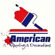 American Painting & Decorations, Cape Coral FL