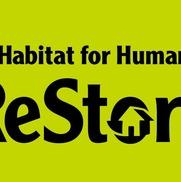 Habitat for Humanity ReStore Santa Cruz County, Santa Cruz CA