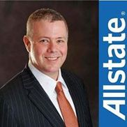 Robert Zabbia Allstate Agency, North Massapequa NY