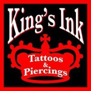 King's Ink, South Acton MA