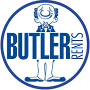 Image result for butler rents
