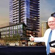 Fairfield Commercial Real Estate, Calgary AB