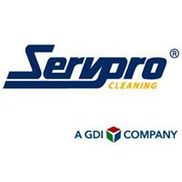 Servpro Cleaning, Calgary AB