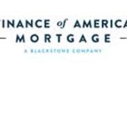 Finance of America Mortgage LLC, Salem NH