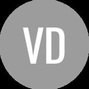 D & D Services, Irving TX