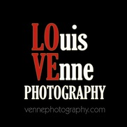 Louis Venne Photography, Naples FL