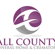 All County Funeral Home & Crematory, Lake Worth FL