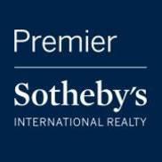 Premier Sotheby's International Realty, Sarasota FL