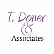 T. Doner and Associates, Boca Raton FL