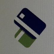 https://dmui6sf49ro3c.cloudfront.net/businesses/logos/square/243276/1487268021_FBC_Logo.jpg Fbc