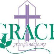 Grace Lutheran School, Glendale AZ