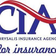 CIA Insurance - Chrysalis Insurance Agency - TheCIA.pro, Costa Mesa CA