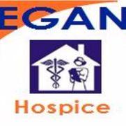EGAN Hospice, Gretna LA