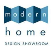 modern home design showroom palm springs ca alignable palm springs furniture modern trend home design and decor